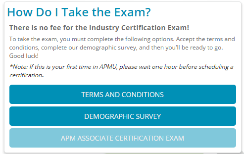 Free dynatrace certification qainsights how to take exam yadclub Choice Image