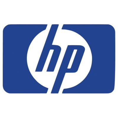 HP Performance Center 12