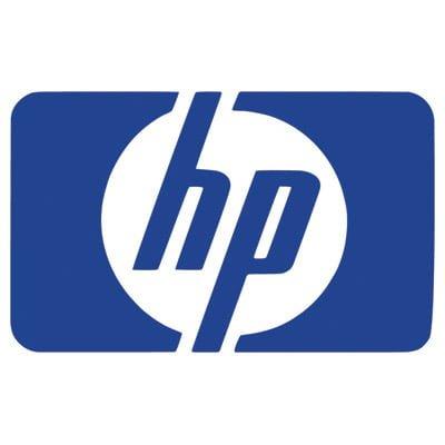 HP ALM, QC, BPT End of Sale Notification - QAInsights