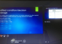 Microsoft PowerPoint 2013 New Features Presenter View - QAInsights