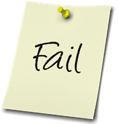 Top 10 Software Failures 2012 - QAInsights
