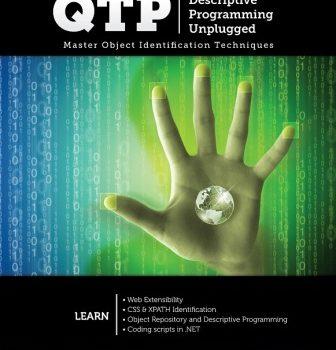 QTP Descriptive Programming Unplugged - QAInsights