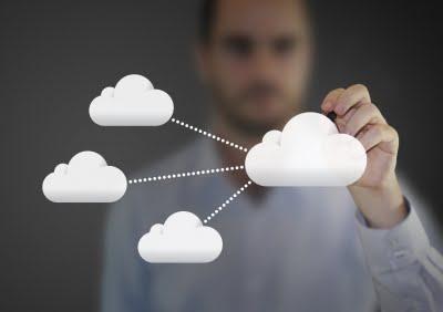 Free Cloud-based Load Testing Tools
