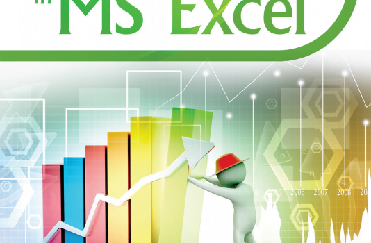Excel in MS Excel