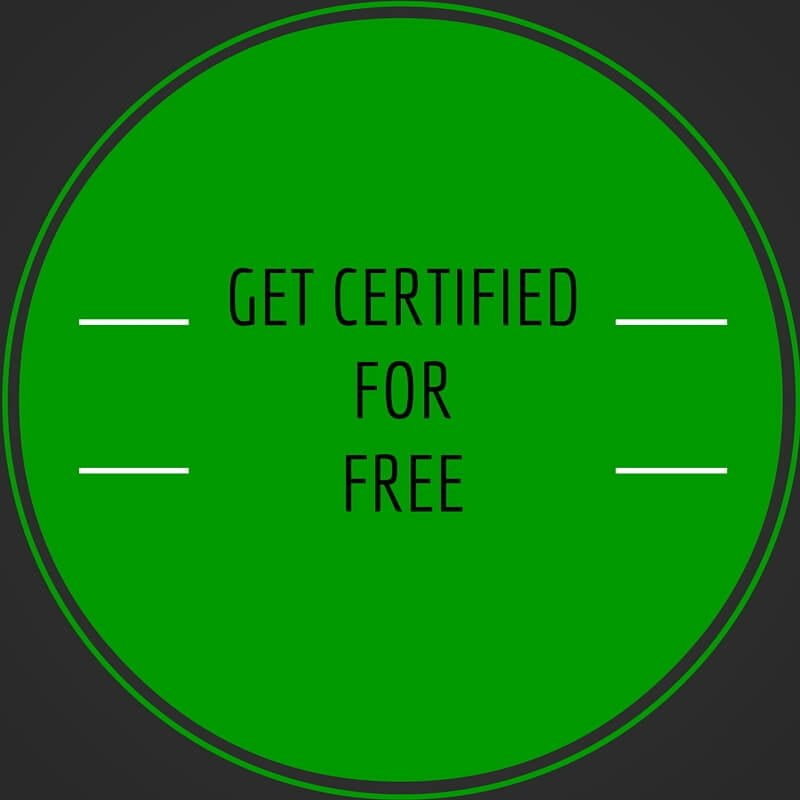 Free Dynatrace Certification - QAInsights