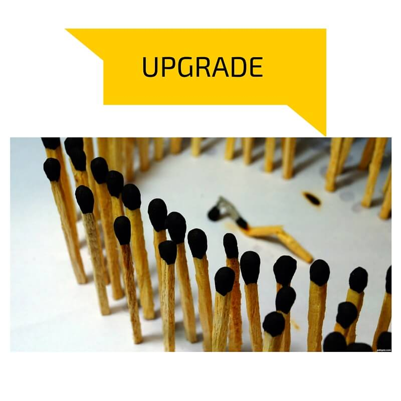 HPE LoadRunner Upgrade Tips