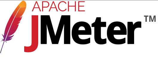 Apache JMeter 3.0