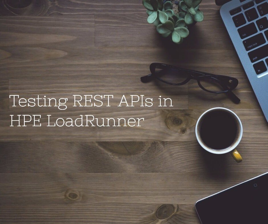 Testing REST APIs