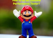 How to be an Ultimate Performance Tester