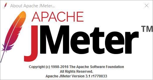 Download Free Ebooks using Apache JMeter