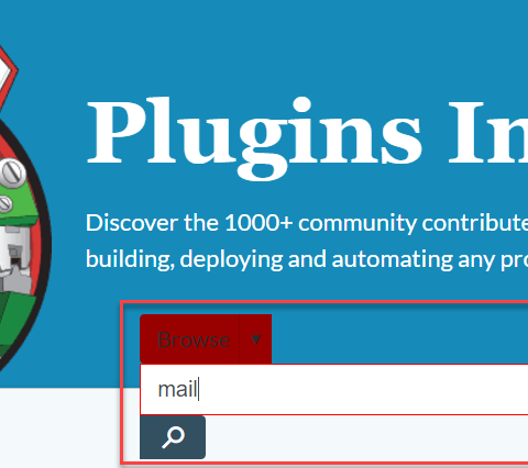 Must have Jenkins plugins for testers