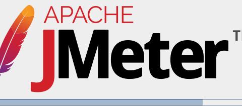 Apache JMeter 3.2