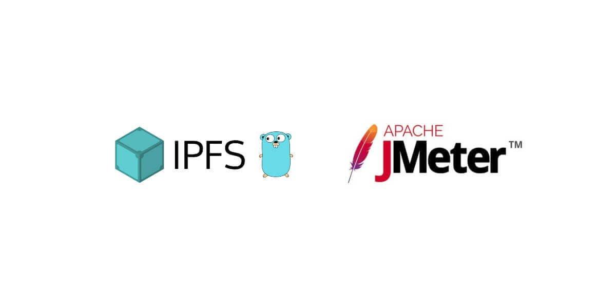 Performance Testing IPFS Protocol