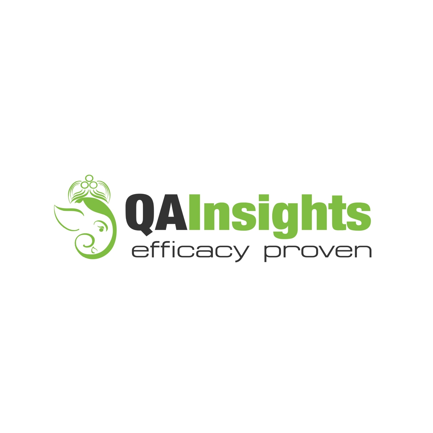 QAInsights Podcasts